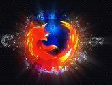Firefox hace historia con su primera versión con multiproceso, El zorro se escapa!